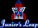 Junior's Leap