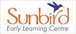 Sunbird Early Learning Centre