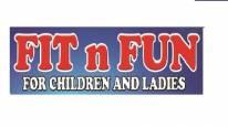 Fit n Fun