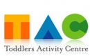 Toddlers Activity Centre