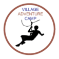 Village Adventure Camp and Rainbow Holidays