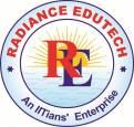 Radiance Edutech