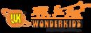 Wonderkids Kandivali
