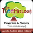 The Tree House Play group & Nursery