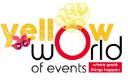 Yellow World of Events