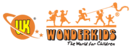 Wonderkids Preschool