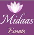 Midaas Events