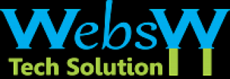 WebsYY Tech Solution