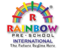Rainbow Preschools - Thane West