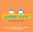 Junior Cuts