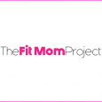 The Fit Mom Project