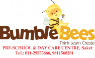 Bumblebees Preschool & Day Care Centre