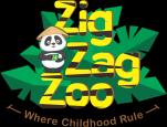 Zigzagzoo