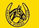 Amateur Riders Club