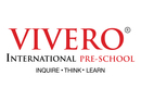 Vivero International Pre-School