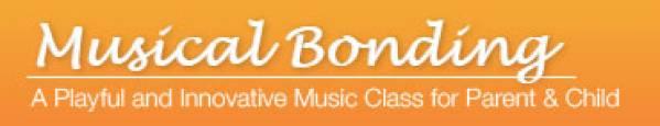 Musical Bonding