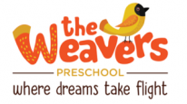 The Weavers Preschool