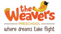 The Weavers Preschool