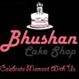 Bhushan Cake Shop