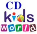 CD Kids World