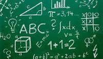 Maths Tution