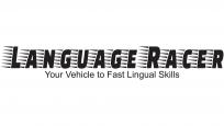Language Racer