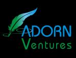 Adorn Ventures