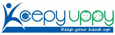 KeepyUppy Football Academy