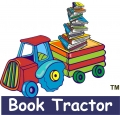 Book Tractor
