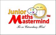 Maths Mastermind Training Centre