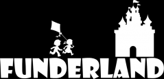 FunderLand India