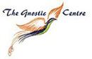 Gnostic Centre