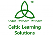 Celtic Learning Solutions