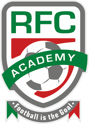 RFC Football Academy