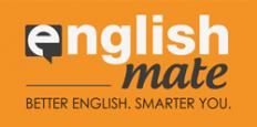 Englishmate