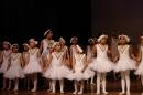 National Ballet & Academy