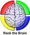 Rack The Brain