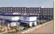 Boarding School in Delhi
