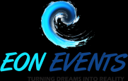 Eon Events