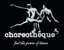 Choreotheque Dance Studio