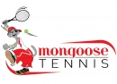 Mongoose Tennis