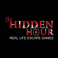 The Hidden Hour