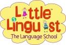 Little Linguist