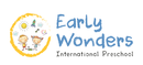 Early Wonders International Preschool
