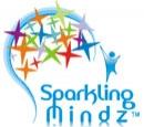 Sparkling Mindz