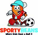 SportyBeans