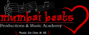 Mumbai Beats