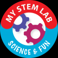 My Stem Lab Club