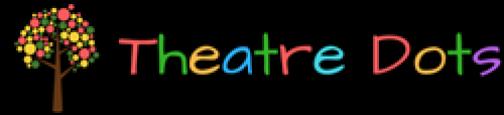 Theatre Dots