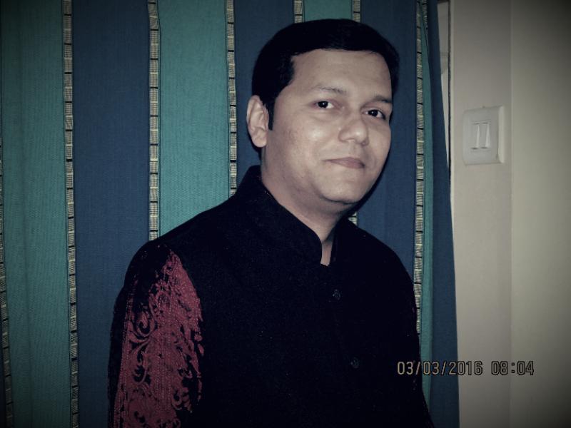 NaadBramha Music Academy
